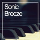 SonicBreeze