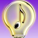CommercialMusicTrax