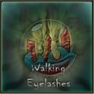 Walking_Eyelashes