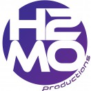 H2MOproductions