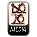 DojoMedia