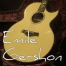 emilegershon