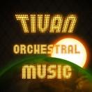 TIVAN_OrchestralMusic