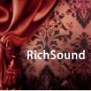 RichSound