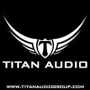 titanaudiogroup