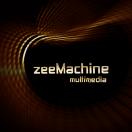 zeeMachine's Avatar