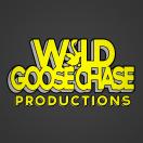 WGCProductions