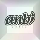 anbimedia