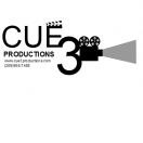 cue3productions