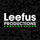 leefus