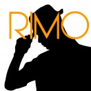 RimoMusic