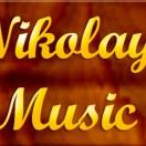 NikolayMusic