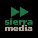 sierra_stock