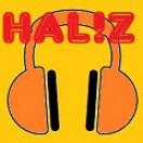 Haliz5
