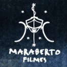 MarabertoFilmes