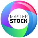 MasterStock