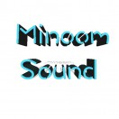 minoom's Avatar