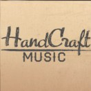 HandCraftMusic