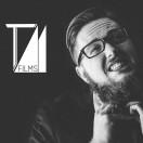 TM_Filmmaking