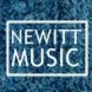 newittmusic