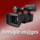 freestyle_images