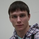 AleksanderEfimenko
