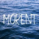 morent