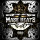 MaseBeats