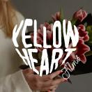 yellowheartfilms