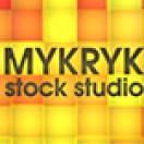 MYKRYK