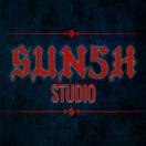 SUNSHI