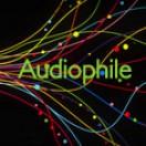 AudiophileMusic