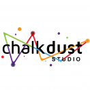 Chalk_Dust