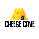 CheeseCave