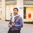 azerbaijan_stockers