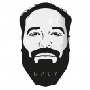 daly3d