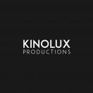 Kinolux's Avatar