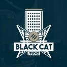 TheBlackCatStudio