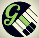 greenchannelsound's Avatar