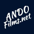 Andofilms