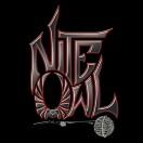 niteowlhiphop