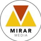 mirarmedia