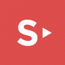 Stradivalli_Music