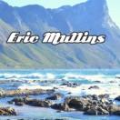 EricMullins