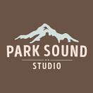 ParkSoundStudio
