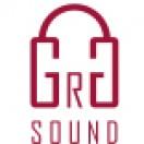 GRGSound