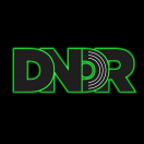 DarkandDarkRecords's Avatar