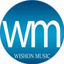 WishOn_Music's Avatar