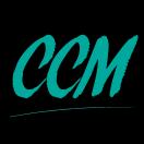 CoastalCultureMedia
