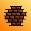 BrickworkStudio